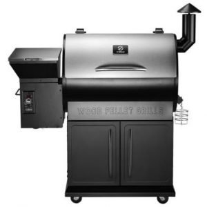 Grill Bundle Sale!